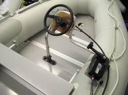 siege pour bateau pneumatique excel inflatables