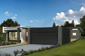 green home designs floor plans home designs australia eco house design green homes australia