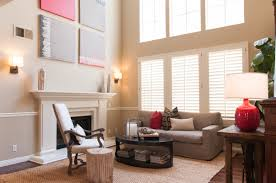 Concept Interior Design Principles Of Interior Design Interior Design Principles Of
