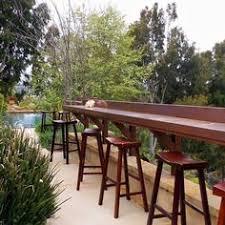 Patio Rails Ideas Cool Backyard Deck Design Idea 37 Backyard Deck Designs Deck