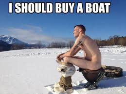 Boat People Meme - i should buy a boat navy memes clean mandatory fun