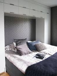 overhead bed storage storage for small bedrooms viewzzee info viewzzee info