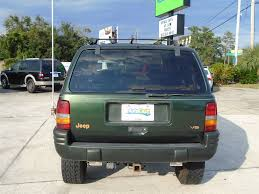 blue green jeep used jeep grand cherokee under 3 000 for sale used cars on