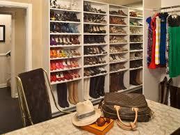 shoe closet organizer simple shoe organizer for closet closet