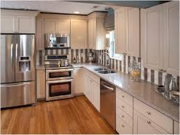 is it ok to mix stainless and white appliances image result for mixed white and stainless steel appliances