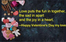 180 best s day images happy valentines day cards memes quotes image s wallpapers sms