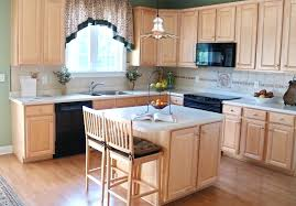 kitchen track lighting ideas small kitchen track lighting ideas pictures galley subscribed me