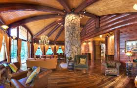 log floor luxury log homes plans luxury log homes four myths to debunk large