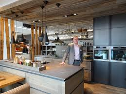 Latest Home Trends 2017 New Kitchen Design Trends Best Kitchen Designs