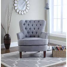 wingback dining room chairs armchair wingback dining chair with nailhead trim upholstered