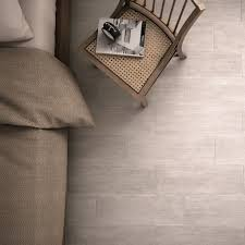 Perla Vanity Chair Vintage Perla Wood Effect Tiles 20 X 60 Cm Tile Ideas Distress