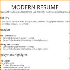 doc templates resume 6 doc resume template applicationleter