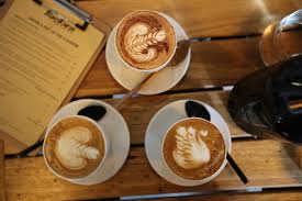 espresso drinks at frankie u0027s beans in sydney an absolutely fab u0027coffee shot