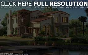 Home Design Mod Apk Only Designing Your Dream Home Designing Your Dream Home Dream Home