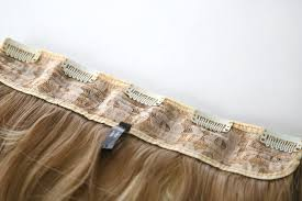 Hair Extension Shops In Manchester by Heat Resistant Hair Extensions Everyday Luxury Hair Extensions