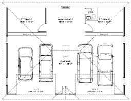 4 car garage size 4 car garage designs ideal 4 car garage dimensions home 4 car garage