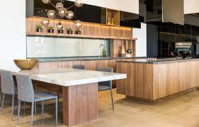 cuisine prix quel prix débourser pour une nouvelle cuisine cuisines verdun