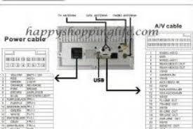 aprilia rs 125 wiring diagram wiring diagram