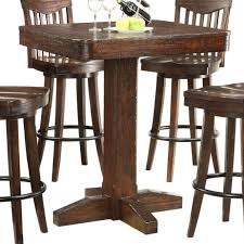 Target Kitchen Table And Chairs Kitchen Awesome Target Table Chairs Target Kitchen Table Chairs