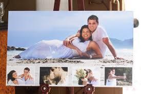 Amado Casamento Archives - Página 4 de 5 - Vaidosa e Feminina &ZL81