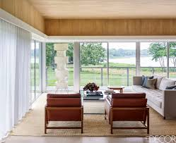 modern ideas living room curtain incredible inspiration