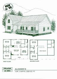 log cabin open floor plans open floor plan log homes lovely log cabin blueprints the best log
