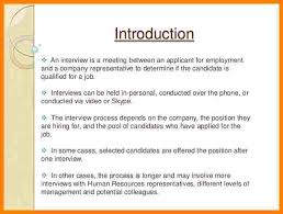 introduction email sample 4 job self introduction introduction