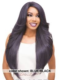 april lace wigs black friday sale human hair lace wigs weaves braids and hair extensions hair
