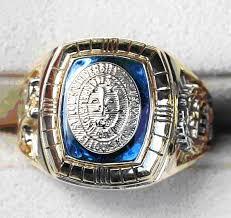 senior rings for high school sluh 1 traditional class ring