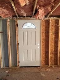mobile home window replacement rustic gems in texas windows and doors