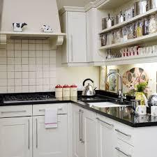 open kitchen design for small kitchens ideas greenvirals style