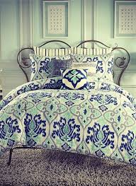 Bed Bath And Beyond Bluffton Sc Best 25 Discount Bed Frames Ideas On Pinterest King Size Bed
