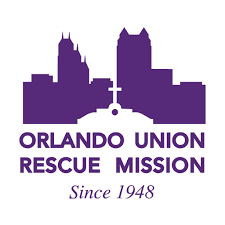 orlando union rescue mission bringing the hungry hurting and