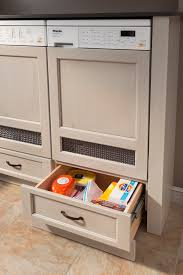 Dog Cabinet Pet Parlor Custom Cabinets With Your Pet In Mind