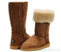 womens ugg boots on sale uk womens ugg 5815 boots chestnut markham uggs boots