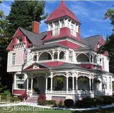 Bed And Breakfast Tallahassee 60 Best Bed And Breakfast Images On Pinterest Bed And Breakfast