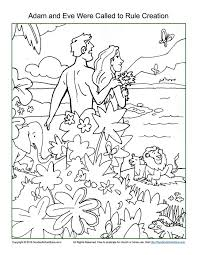 Coloring Pages And Space Suit Coloring Page Free Printable Pages Children Bible Stories Coloring Pages
