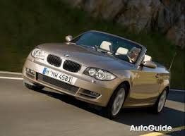 2009 bmw 128i convertible for sale 2009 bmw 128i convertible review car reviews