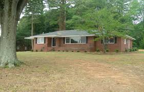 remodeled brick ranch available with owner financing rent to own