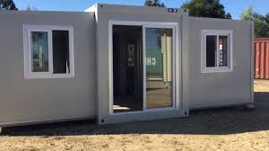 australia expandable container house for sale youtube