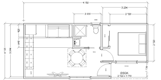 1 bedroom floor plan diamond villa homes