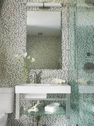 bathroom sink ideas pictures bathroom sink ideas small space decorative designs 63 furniture