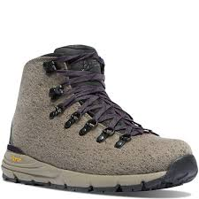 women s hiking shoes danner danner women s hiking boots