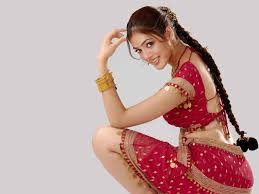 wallpaper girl beautiful hot indian beautiful cute sexy girls photos hd wallpapers
