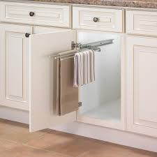 kitchen cabinet slide out shelves kitchen cabinet organizers kitchen storage u0026 organization the