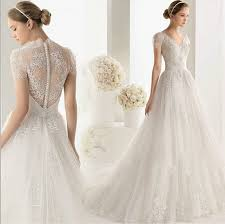 wedding dress etsy cheap wedding dresses we found on etsy thefashionspot