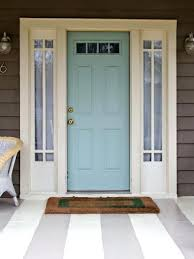 front doors the 6 absolute best paint colors for your front door