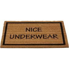 Doormat Urban Dictionary Doormat Meaning U0026 Doormat Urban Dic