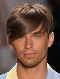 haircuts for shorter in back longer in front mens haircuts long in front short in back best short hair styles