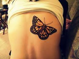 24 best yellow butterfly meaning tattoo images on pinterest a